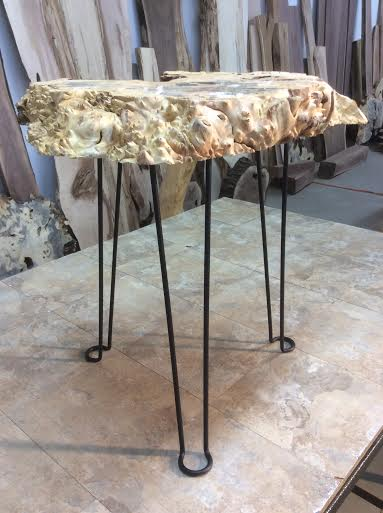 Furniture Legs Hairpin hairpin table legs. ohiowoodlands metal table legs. end table base