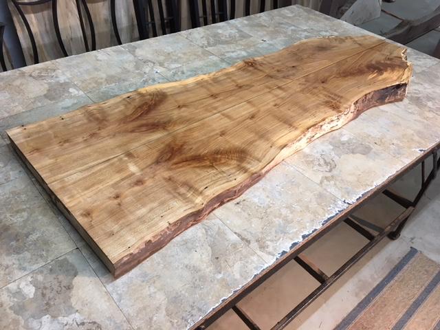 Live edge maple table slabs Live edge maple lumber Maple  : LiveEdgeMapleCoffeeTableR 193 1 from www.ohiowoodlands.com size 640 x 480 jpeg 320kB