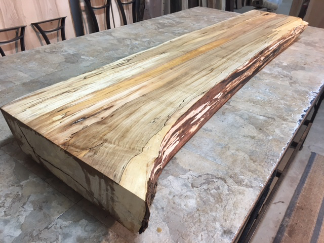 live edge maple slabs huge live edge maple slabs live