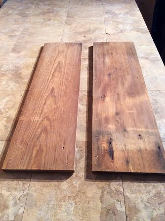 Reclaimed salvaged lumber. Reclaimed wood for sale. Ohio Woodlands ...