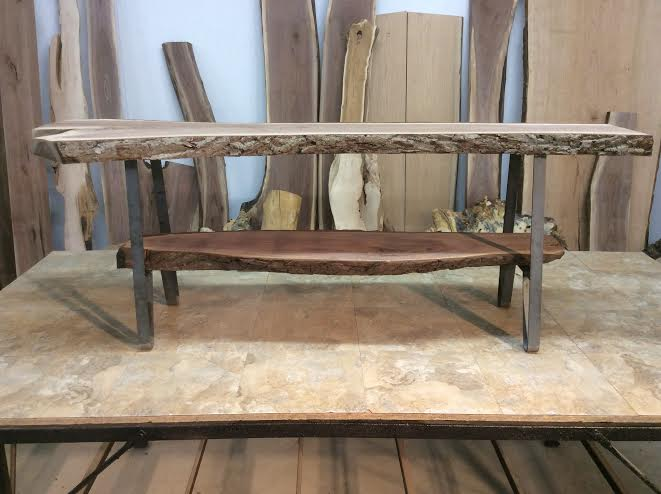 Metal Bench Legs For Sale Ohiowoodlands Metal Table Legs