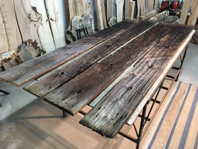 Reclaimed Salvaged Lumber Reclaimed Pine Oak Barn Siding