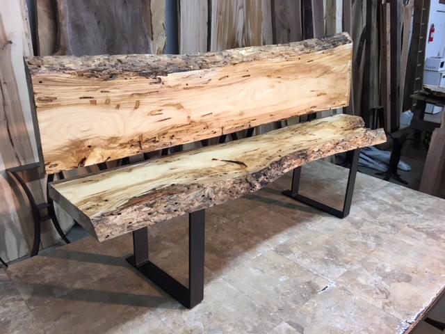 ohiowoodlands bench base solid steel bench legs bench table base bench base with back metal. Black Bedroom Furniture Sets. Home Design Ideas