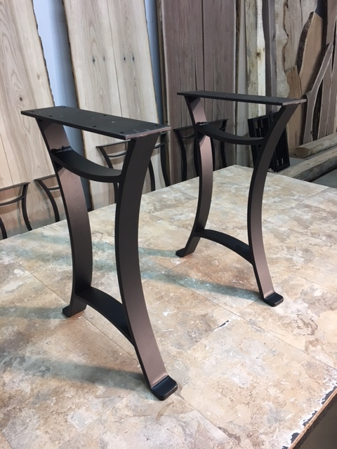 25 Inch Tall Coffee Table