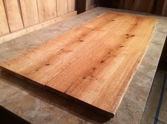 Oak Lumber For Sale Lookup Beforebuying