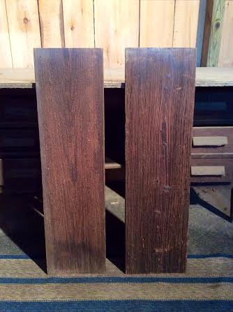Reclaimed salvaged lumber reclaimed wood for sale ohio for Wood decking boards for sale