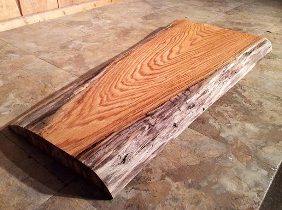 Oak lumber for sale lookup beforebuying for Decking planks for sale