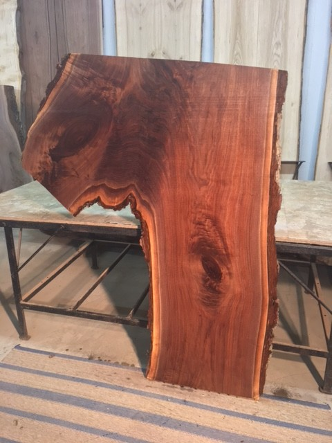 live edge slabs live edge desk table live edge walnut for sale at