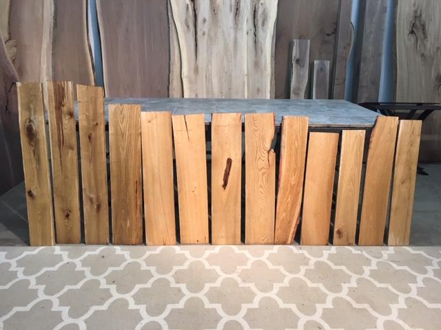 Reclaimed Lumber Solid Sassafras Ohio Woodlands Sassafras Wood For Sale Ohio Woodlands Sassafras Lumber For Sale